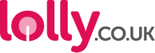 Lolly.co.uk